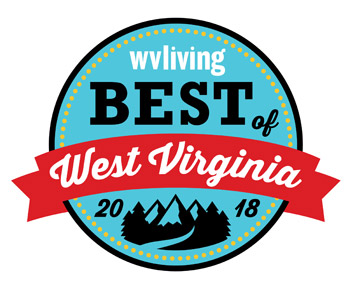 Lewis County well represented in WV Living - Best of WV